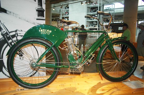 1905 Indian Classic American Motorcycles Motorcycle Classics Indian Motorcycle Indian Motorcycle