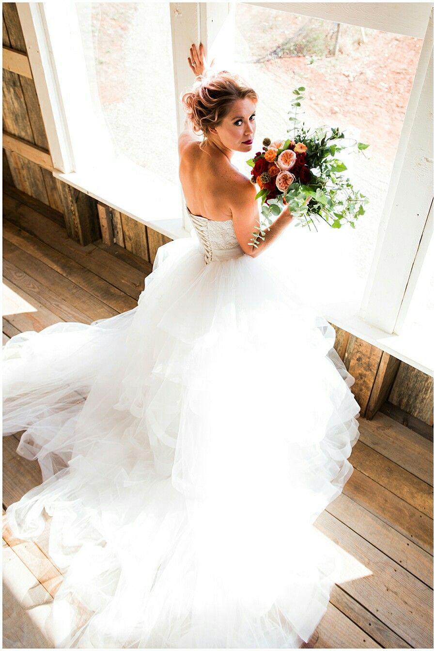 Northwest Arkansas Wedding Venue, Barn Wedding Venue Www ...