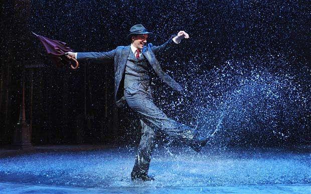 cantando_sotto_la_pioggia1.jpg (620×388)