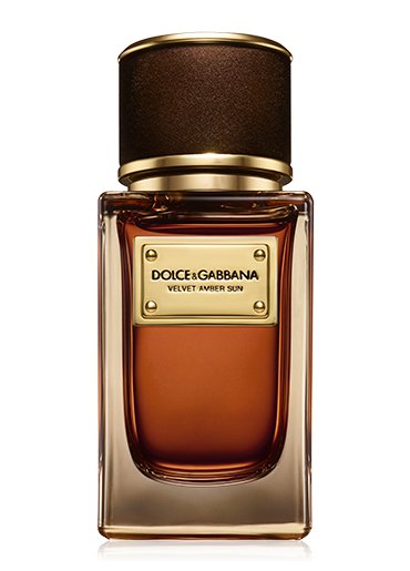2c7c4bfd9d Velvet Amber Sun, oriental woody perfume | Dolce & Gabbana Beauty  #casualperfume