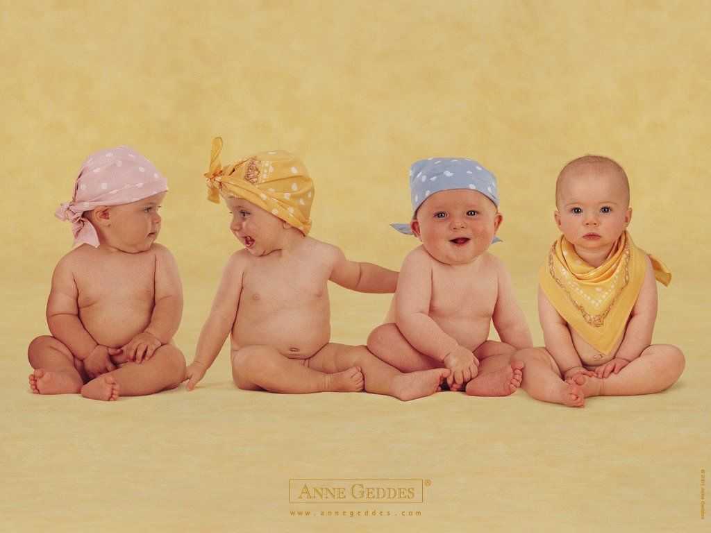 Related image | Drawing poses - sitting | Pinterest | Anne geddes ...
