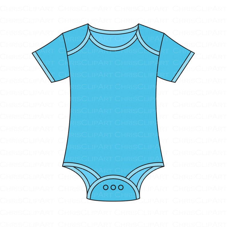 Baby Onesie Svg Baby Onesie Png Clipart Onesie Graphic Etsy Baby Svg Clip Art Baby Onesies