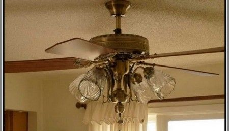 Harbor breeze ceiling fan parts manual furniture pinterest harbor breeze ceiling fan parts manual aloadofball Image collections