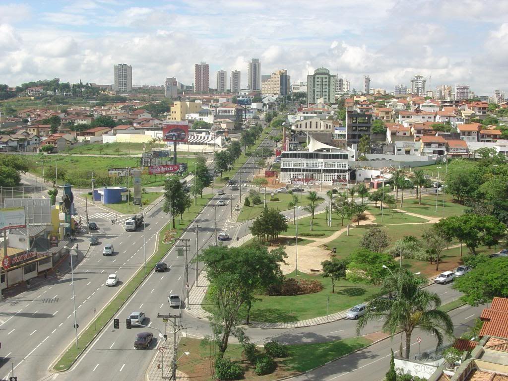 Sorocaba São Paulo fonte: i.pinimg.com