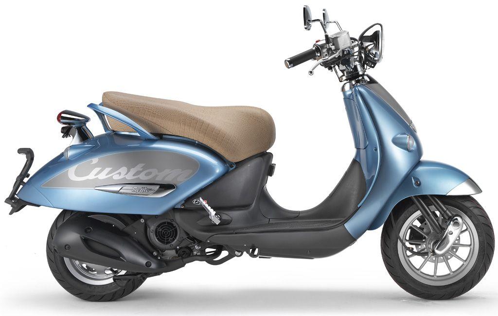 aprilia mojito 125 scooter scooters bikes pinterest 125 scooter scooters and scooter bike. Black Bedroom Furniture Sets. Home Design Ideas