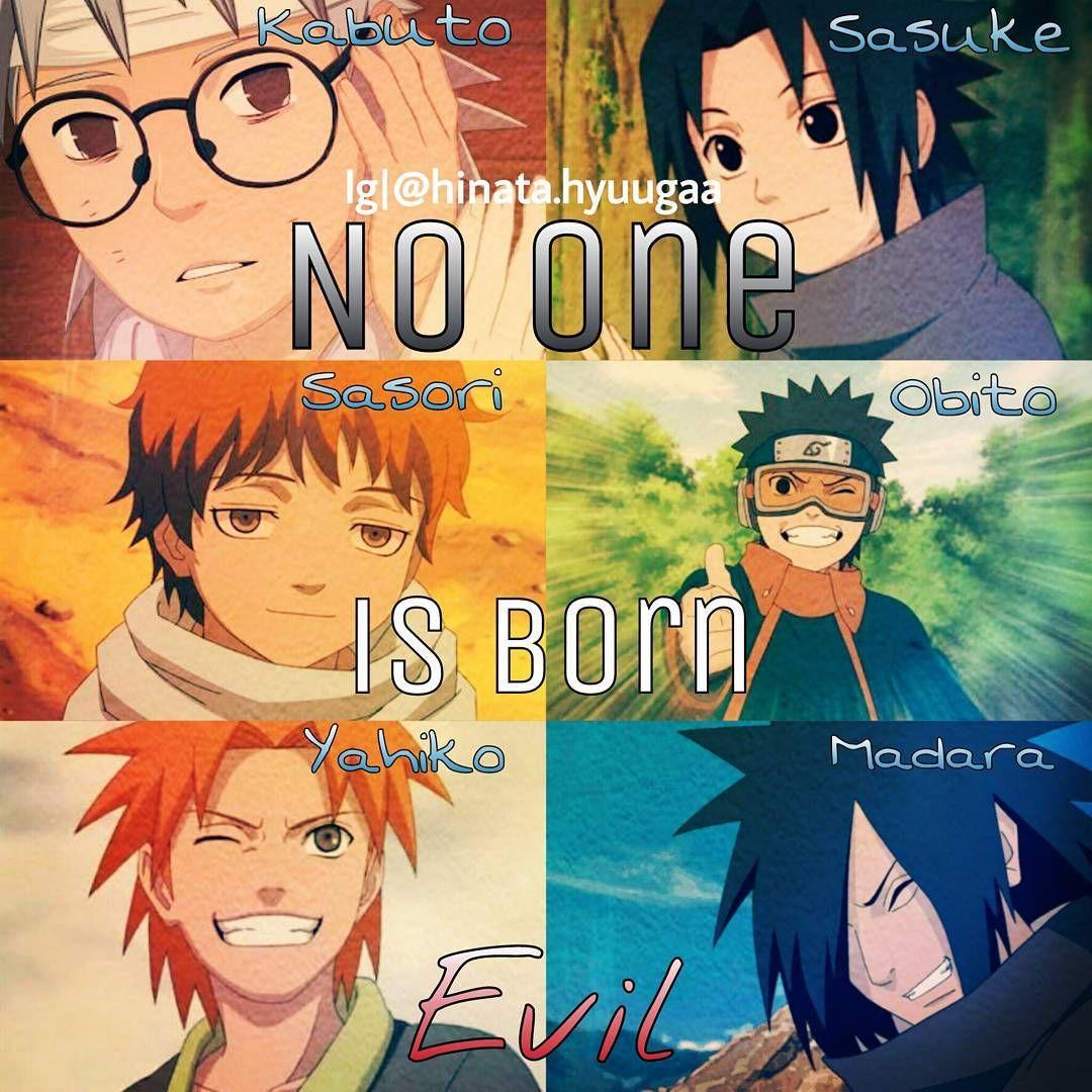 Anime Quote Naruto/Naruto Shippuden Naruto shippuden