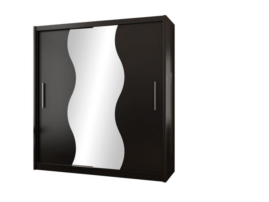 dco armoire pas cher armoires de chambre moderne - Armoire Chambre Moderne