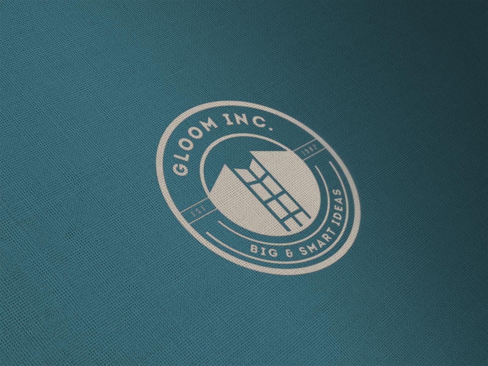 Download Free Burlap Fabric Cloth Logo Mockup Psd Apemockups Logo Mockup Logo Mockups Psd Free Logo Mockup Psd