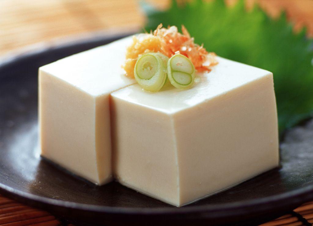 How To Make A Lemon Cake Taste Of Home