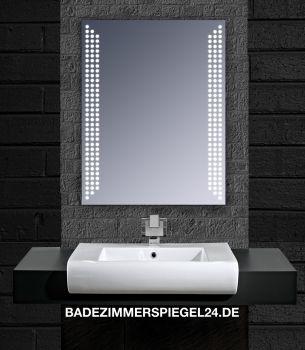 Heute Stellen Wir Unseren Blickfanger Badezimmerspiegel Sound Vor