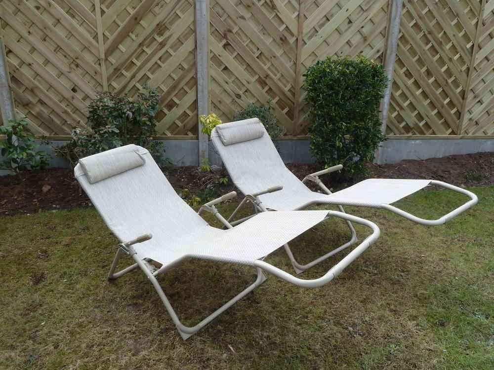 Garden Chaise Longue Uk on chaise sofa sleeper, chaise recliner chair, chaise furniture,