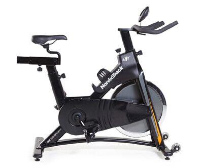 Nordictrack Gx 3 5 Sport Indoor Bike Review Exercise Bikes Recumbent Bike Workout Best Exercise Bike