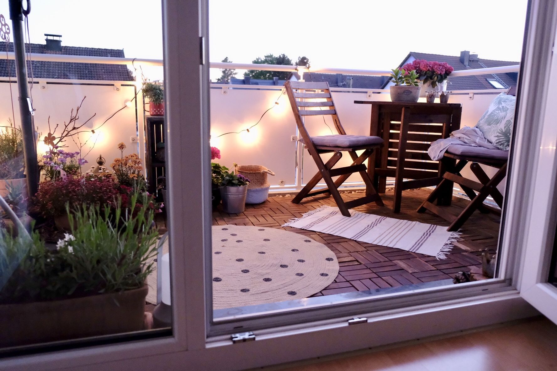 Small Patio Ideas By Mountainnan More Information
