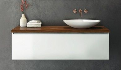 Bathroom Vanities Perth - Idea Luxury Bathroom Furniture, Osborne Park,  Perth, Western Australia
