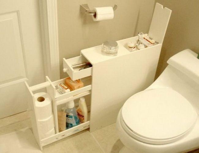 Saneux bad wc badkamer en toiletten