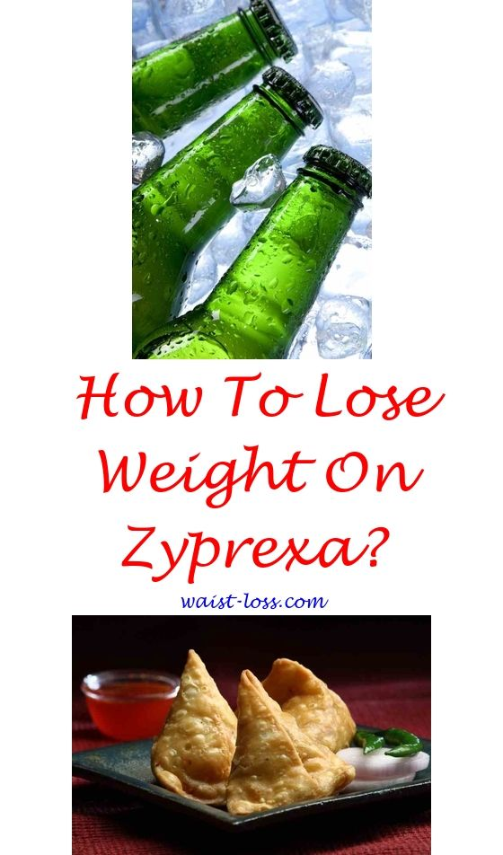 Weight loss in ketogenic diet picture 3