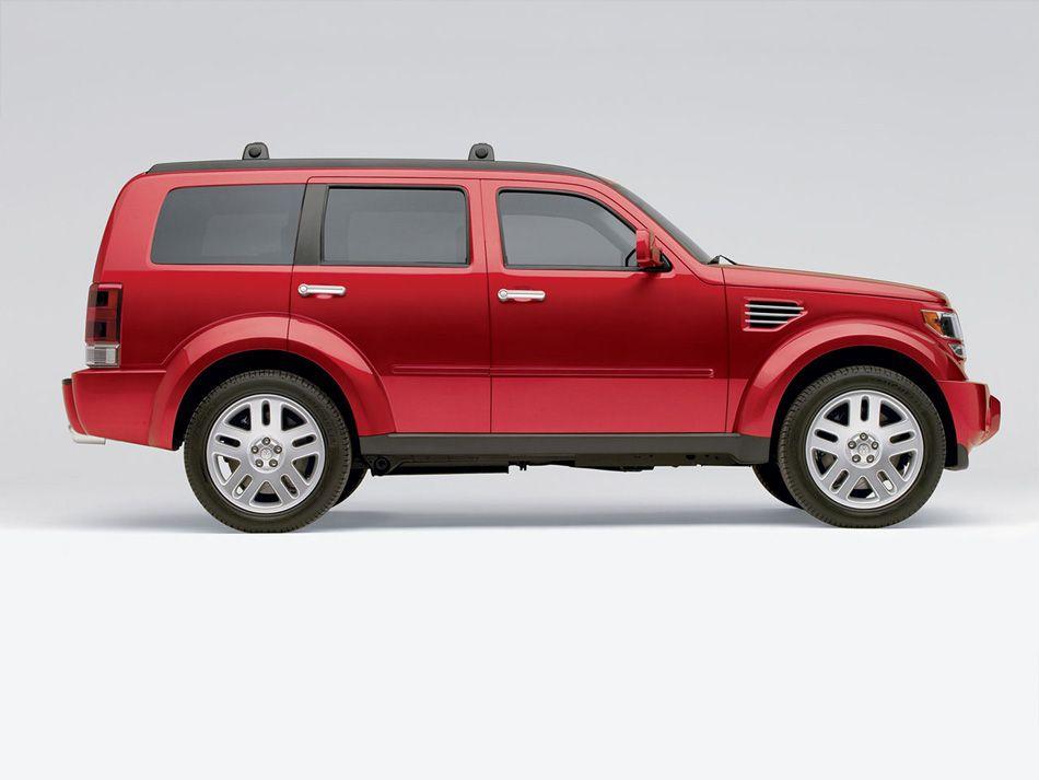 Vm Dodge Nitro Reference Dodge Nitro Dodge Nitro