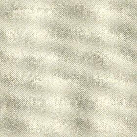 Textures Texture Seamless Canvas Fabric Texture Seamless 16288