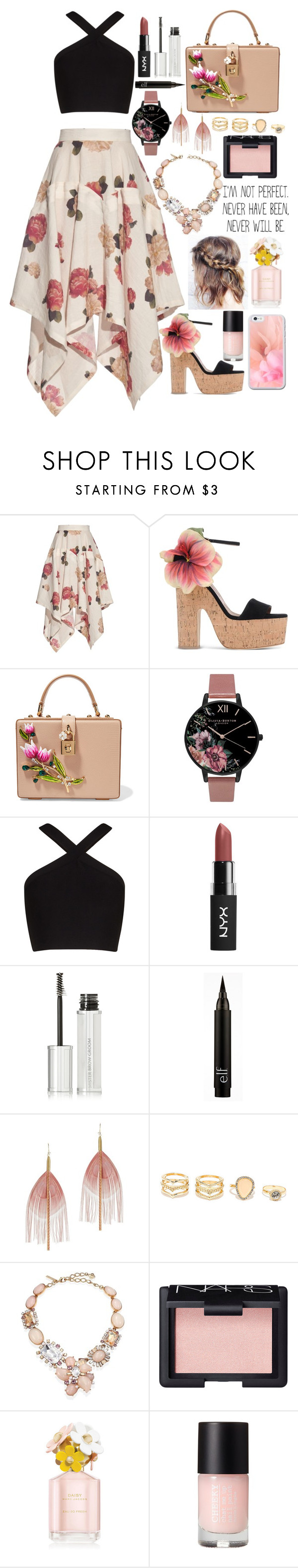 """Flower Princess 