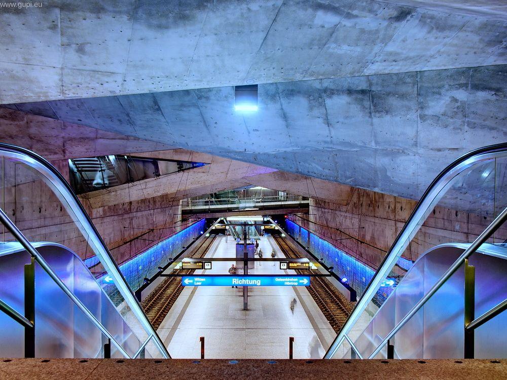 Freizeit Säntispark Bäderwelt Reiseziele Pinterest - ehemaligen thermalbadern modernen jacuzzi