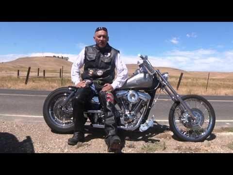 Harley Davidson The Spirit Of America The Movie Youtube Motocikl