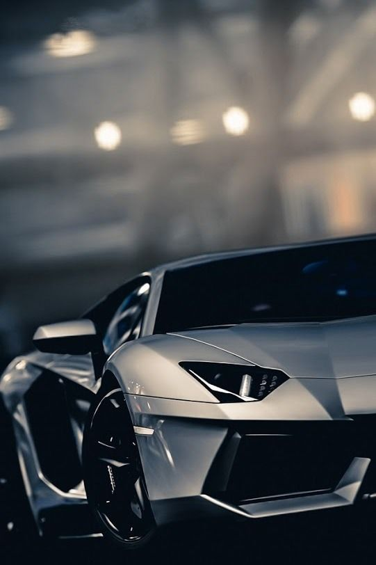 Seriously Stylish Lamborghini Aventador Click On The Pic Sign Up