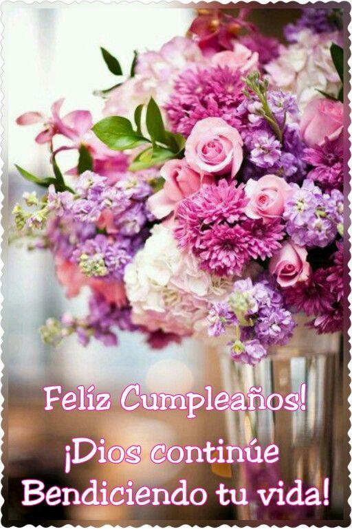 Essential Top - CA Floral by VIDA VIDA Sale Pick A Best VYreO