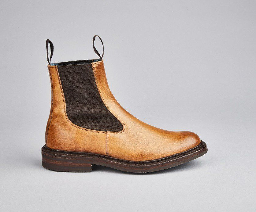 c82837130468f Stephen - COUNTRY BOOTS - Men
