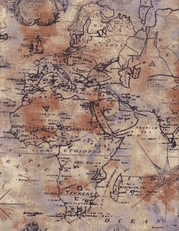 Timeless treasures world map fabric in tan by by luckykaerufabric timeless treasures world map fabric in tan by by luckykaerufabric 850 gumiabroncs Image collections