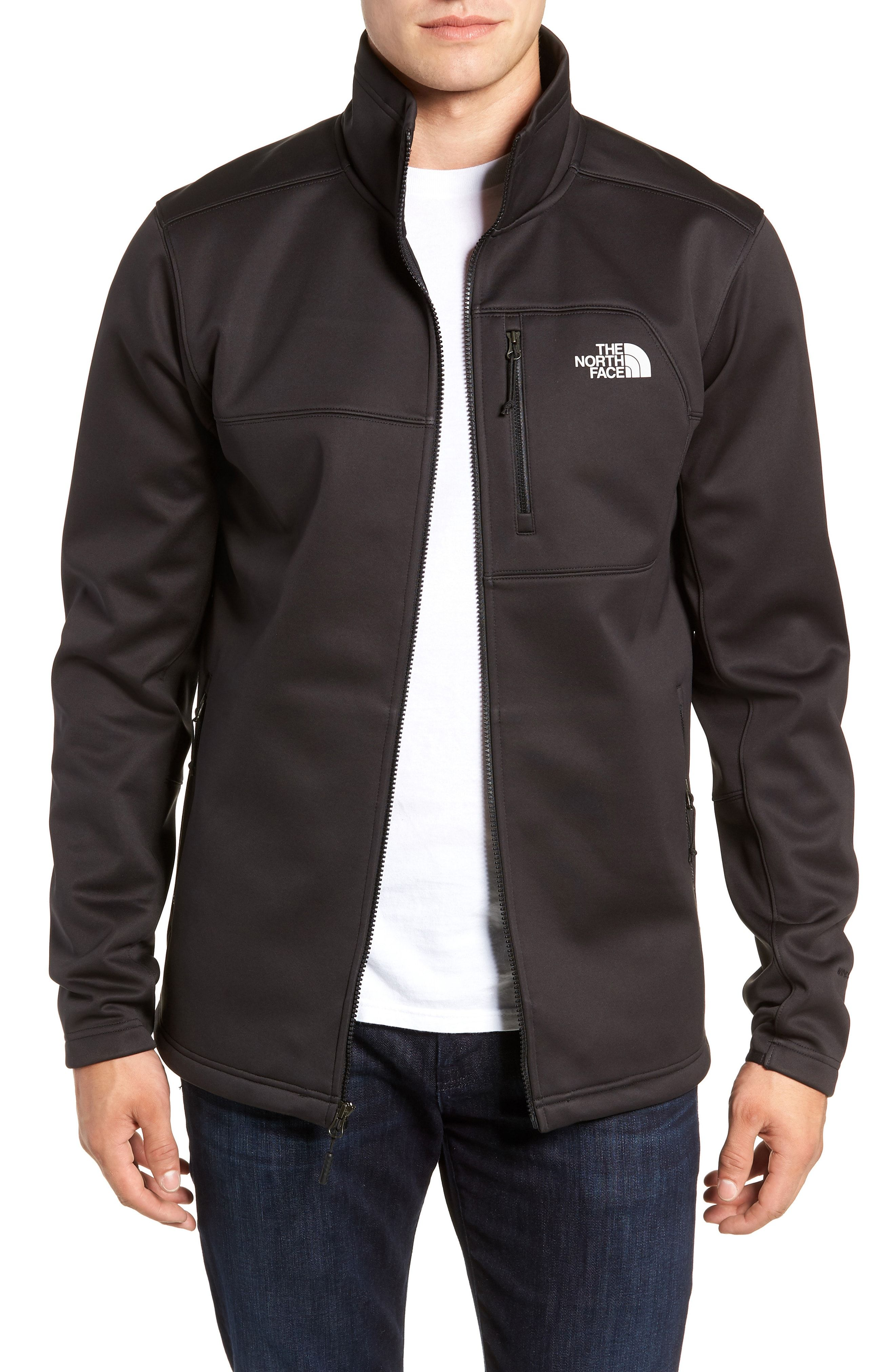 953879c05 THE NORTH FACE APEX RISOR JACKET. #thenorthface #cloth | The North ...