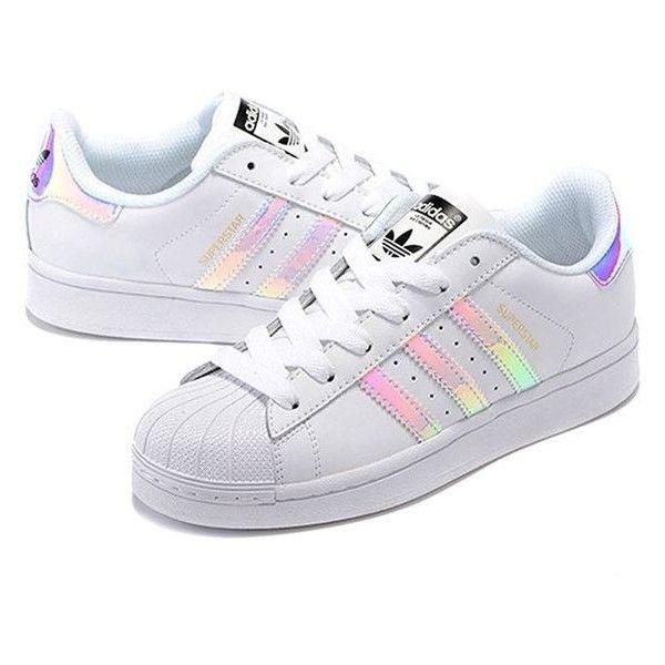 adidas superstar glitter usa