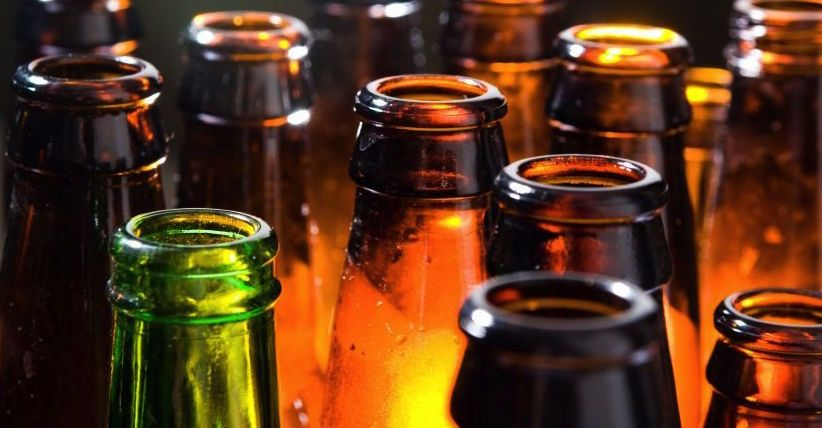 Beer terms stop drinking alcohol healthy beer home