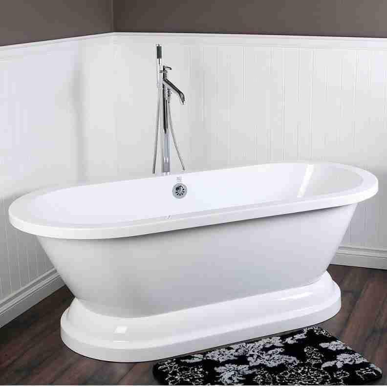 New post Trending-bathtub deals-Visit-entermp3.info | Trending Ideas ...