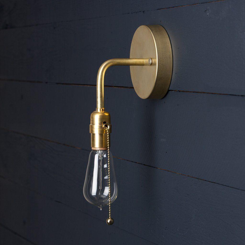 Pin On Lighting Design Inspiration