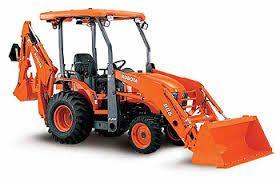 kubota workshop service repair manual kubota b26 tractor loader rh pinterest com M9000 Kubota Tractor Wiring Diagrams Kubota RTV 1100 Wiring-Diagram