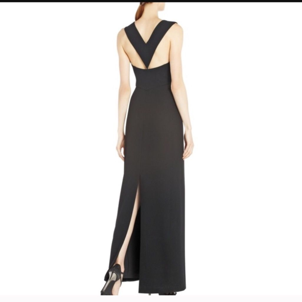 Bcbg Gown! Worn For A Couple Hours. Size 0 | Products | Pinterest ...