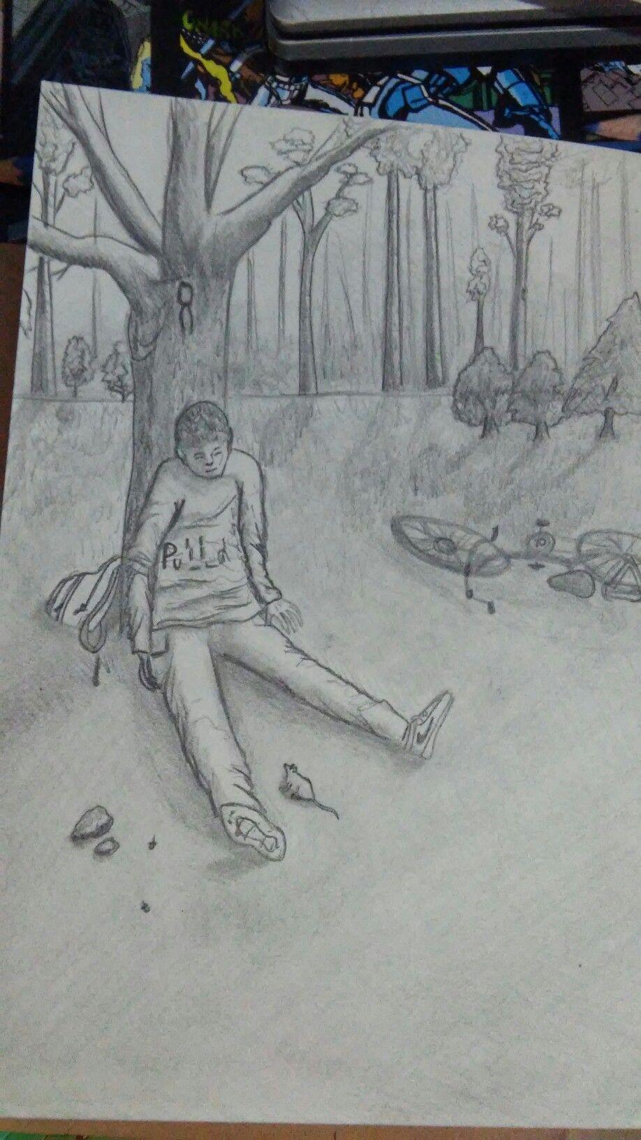 I Guess It S Me My Drawings Drawings Art
