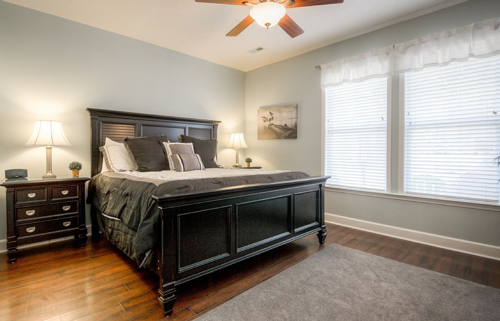 Townhome vacation rental in North Myrtle Beach SC USA from VRBO