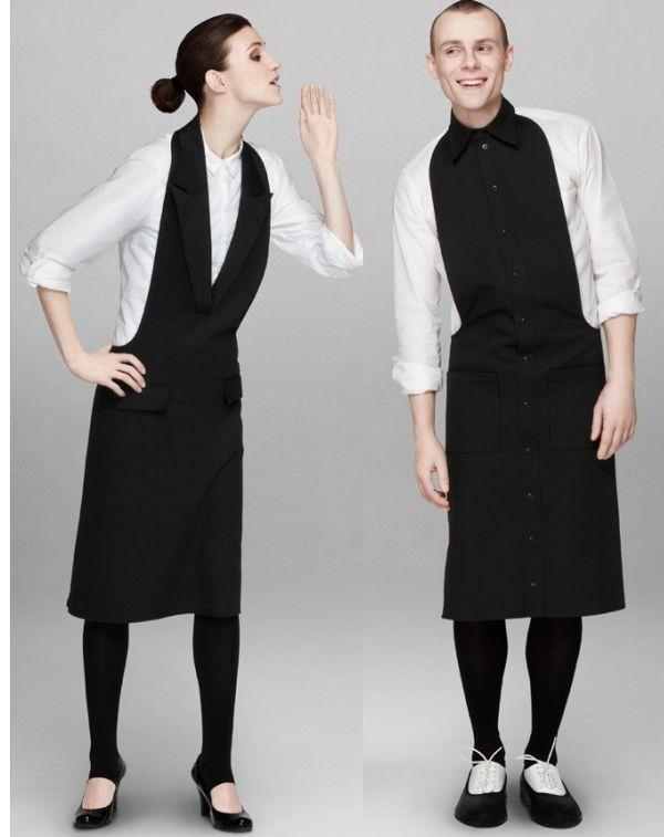 Baltic Fashion Gets an International Platform with ...