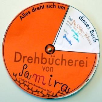 drehb252cherei bildungsserver schule deutsch unterricht