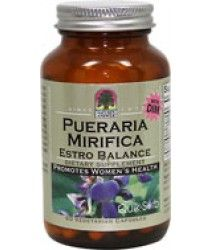 Female breasts helps mirifica pueraria enhancing