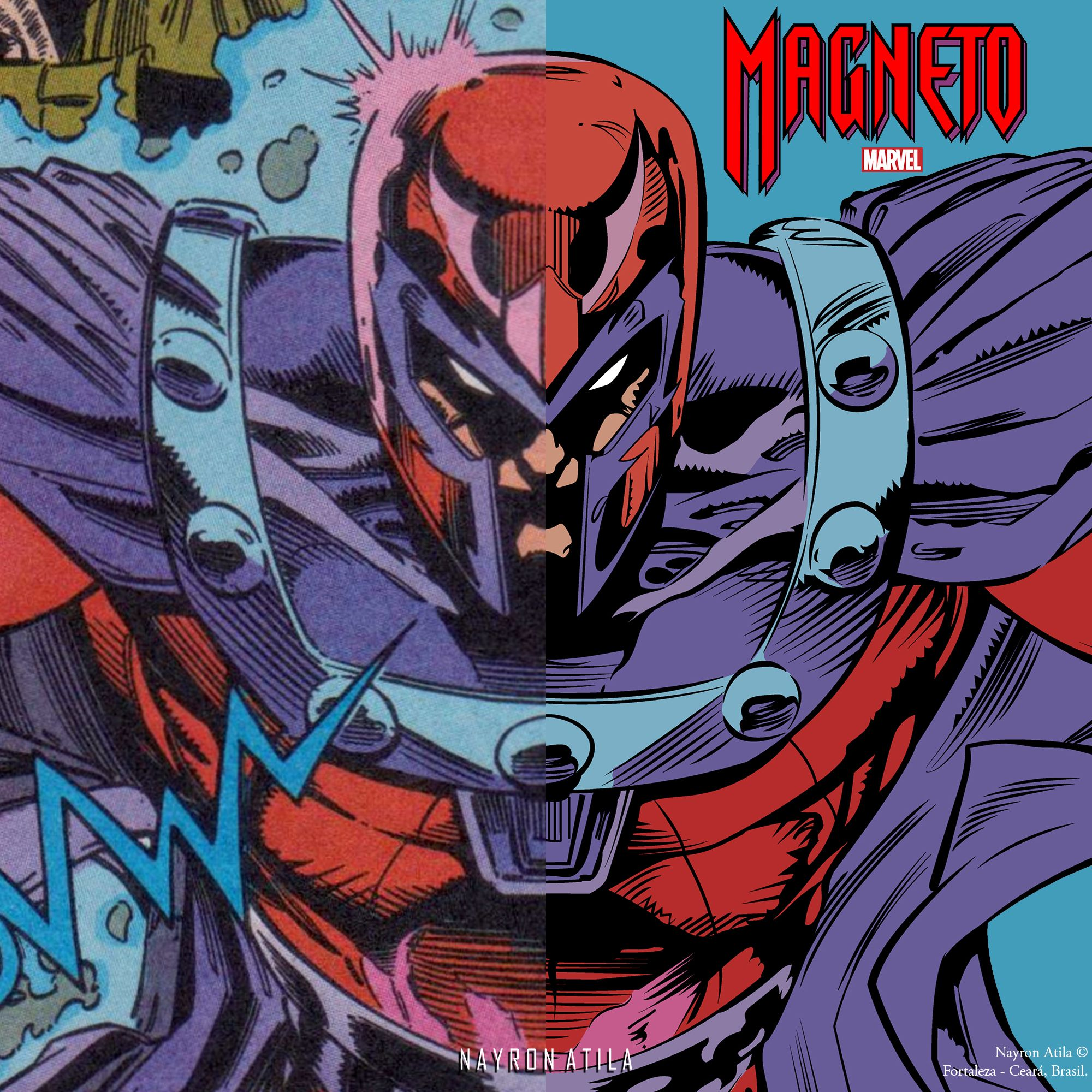 vector Marvel, Spiderman, Superhero