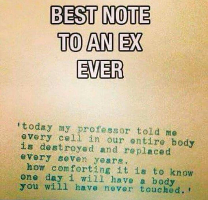That S What You Call A Positive Spin Ex Quotes Ex Boyfriend Quotes Boyfriend Quotes