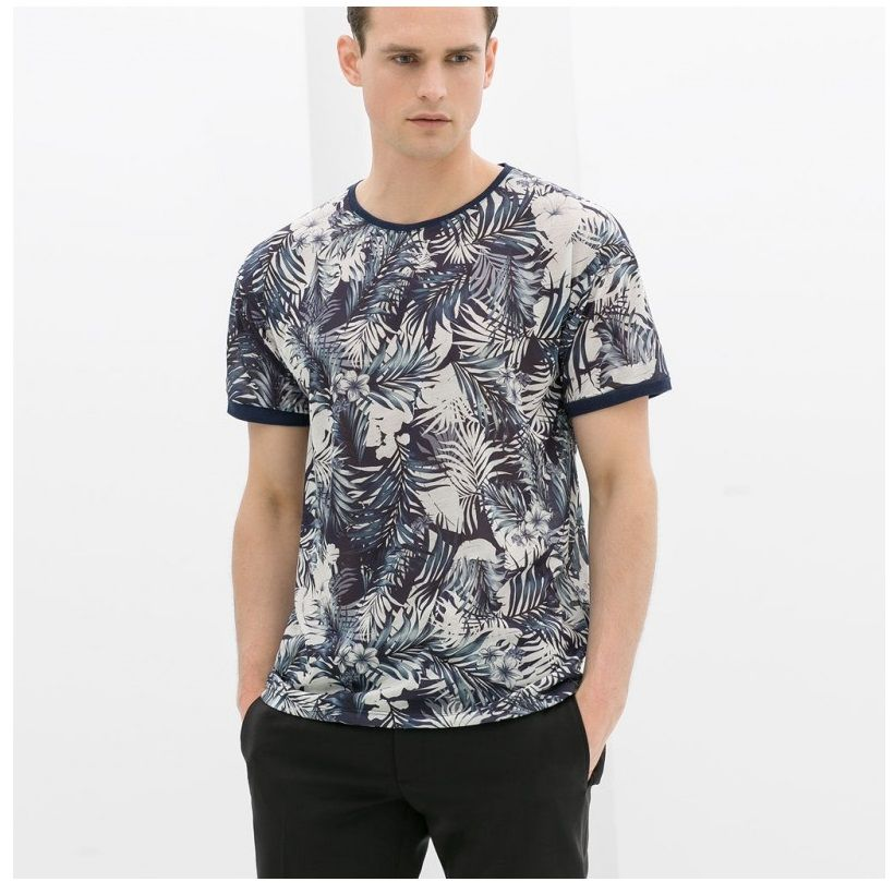 Floral outfits for Men – A new trend:   http://menfash.com/fashion-for-men/floral-outfits-for-men