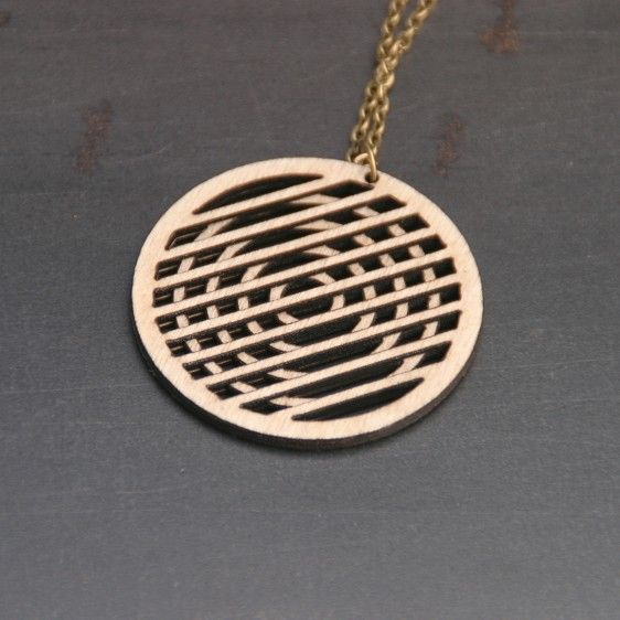 listing pendant laser decor wood pendants tepj cut engraved jewelry charms bright il sun from