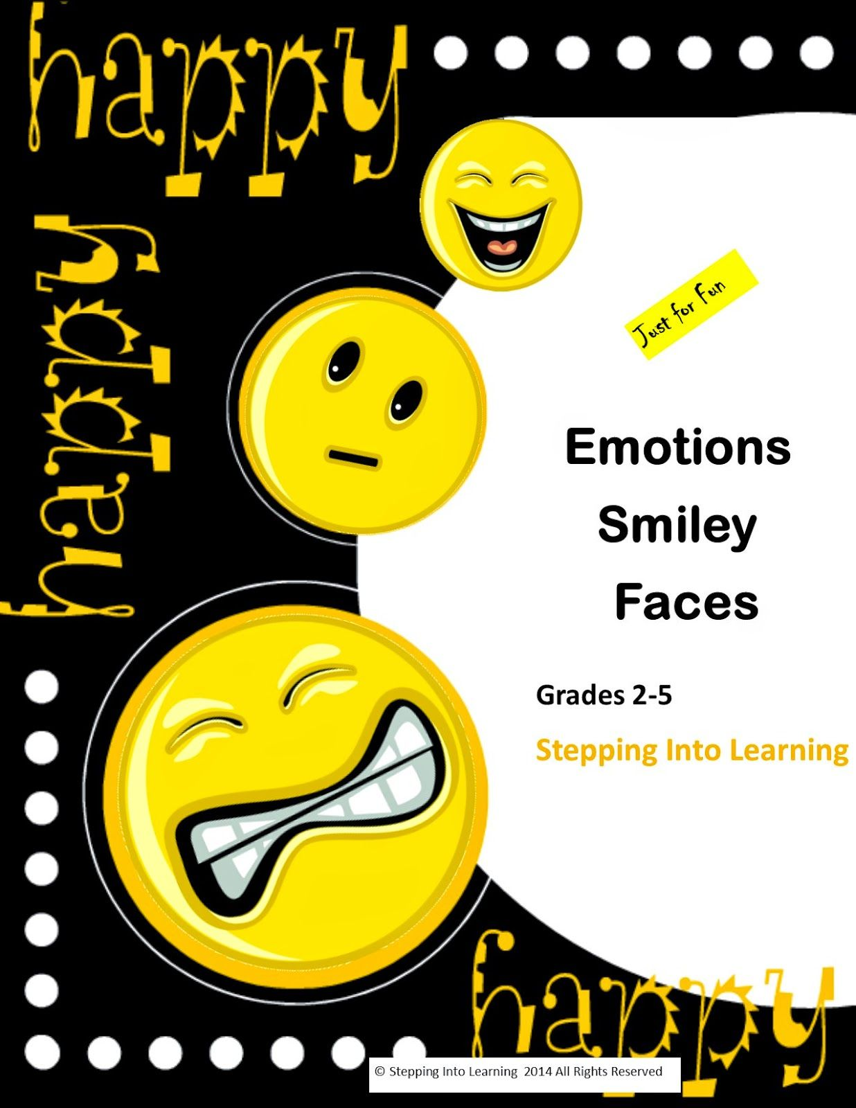 Stepping Into Learning Click Here Great Clip Art