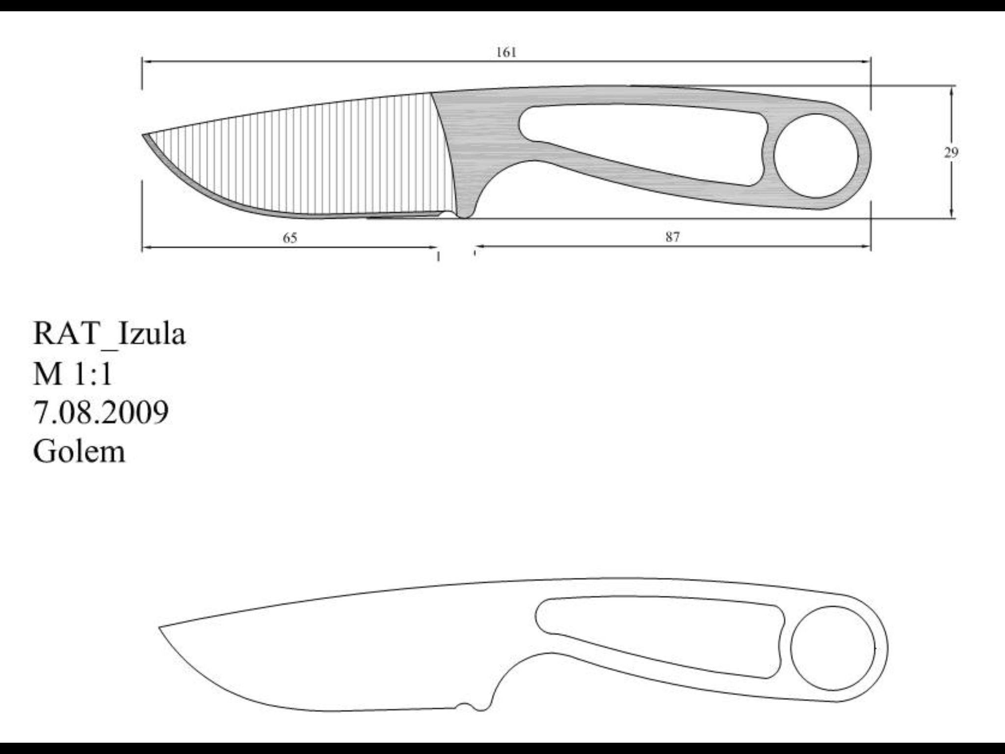 рисунок ножей для выпиливания из фанеры или продам животноводческую