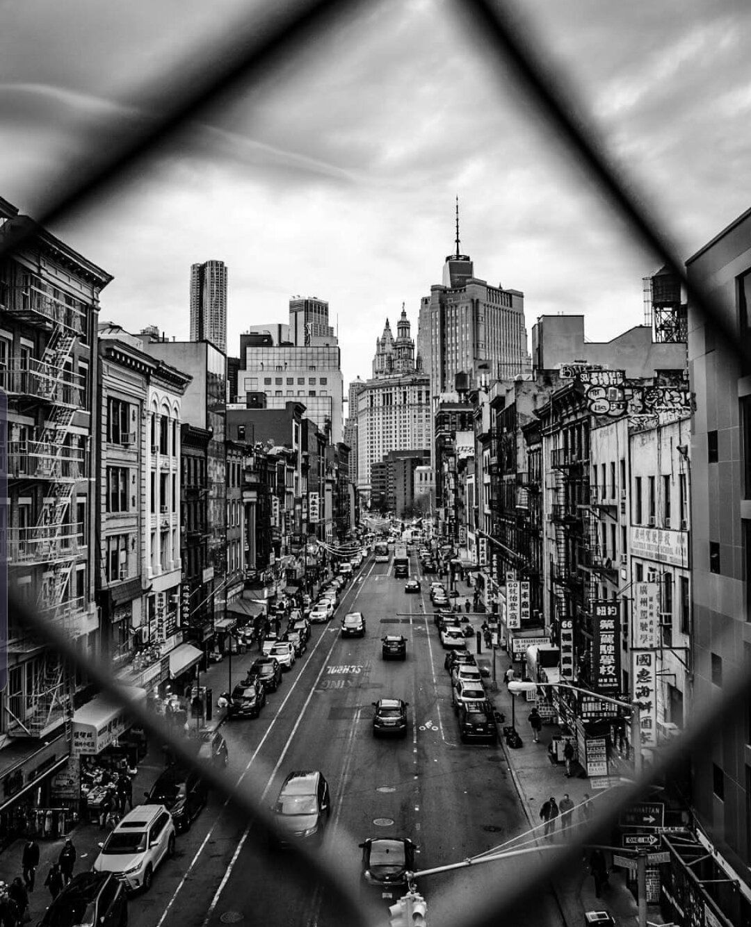 9 Easy Tips To Better Smart Phone Photos In 2020 City Streets Photography Street Photography Urban City Photography