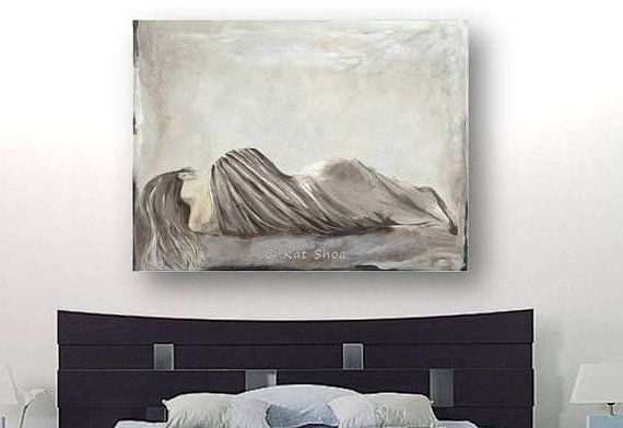 Pin On Extra Large Wall Art Large Canvas Art Prints Oversized Wall Art Original Paintings Interior Decorating Design Ideas