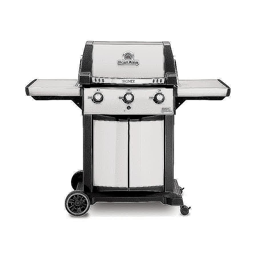 The 8 Best Gas Grills Under 500 Of 2020 Best Gas Grills Gas Grill Gas Grill Reviews